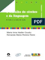 13 A VIDA E SALA DE AULA PROLETRAMENTO.pdf