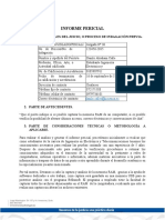 Danilo Calle CapturaRAM Informe Pericial