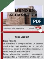 s1. Historia.pdf