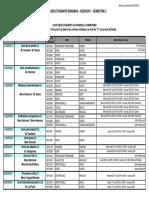 Tableau Dates Oraux Erasmus Sem 2-15-16 1