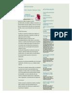 Subversion - Instalacion, Configuracion y Uso en Debian
