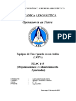 lopa rdac 145