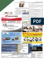 Edição 183 Jornal HORA CERTA