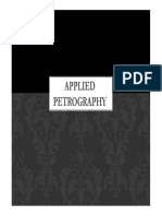Applied_PETROGRAPHY_13.pdf