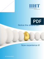 IIHT-Franchise-Proposal.pdf