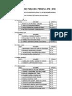 aptos.pdf