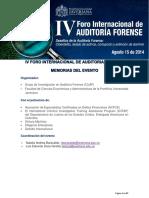 Memorias-IV-Foro-Internacional-de-auditoria-forense-2014.pdf