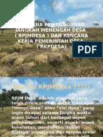 ALUR PENYUSUNAN RPJMDES-RKP DESA.pptx