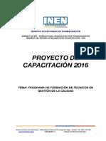 Programa de Especialistas en Gestión de la Calidad 2016.pdf