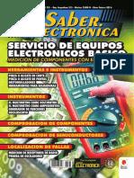 Service de Equipos Electronicos Vol 1.pdf