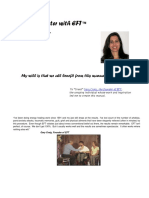 clearing_clutter_with_eft.pdf