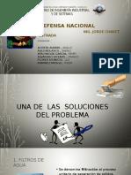 LECTURA-VII-CONTABILIDAD-GERENCIAL.pptx