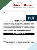 novocpcacaomonitoriachequeprescritopeticoesonlinegratuitas-150330190217-conversion-gate01.pdf