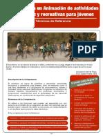 competencia animacion.pdf