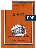 Caonex - José Manuel Sanz Lajara.pdf