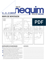 Buzo -manequim-625-paola.pdf