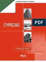 Manual Cype 2.pdf