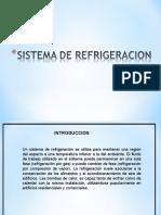 Refrigeracion-caracciolo CLASE 1
