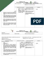 PLANEACIONes auxiliar tercera y cuarta semana de junio.docx