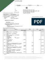 Relevé n°4 daté du 2 avril 2015 .pdf