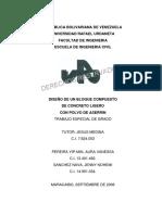 MADERA-VENEZUELA.pdf