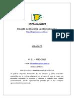 La Iglesia Católica y la II República española. Resistencias, progresos y retos pendientes.pdf
