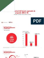 Situación actual del Becario Egresado de pregrado.pdf