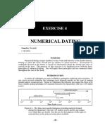 Exercise 4.PDF
