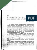 8 HUMPHREYS-Transação.pdf