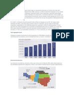La economía de Arequipa.docx