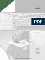 05Personal Information.pdf