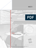 08Occupations.pdf