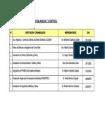 MIEMBROS.pdf