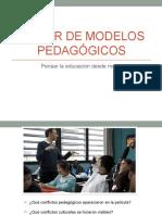 taller_modelos pedagógicos.pptx