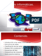 Resumen Redes it Essentials