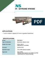 7MH7300-8 SITRANS WW200.pdf
