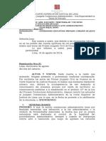 Resolucio de 14 de agosto, indcopi.doc