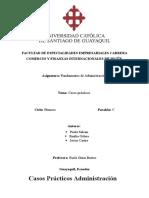 Casos Prácticos Administración (2)