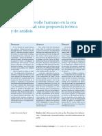 Poderydesarrollohumano.pdf