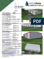 15x30.pdf.pdf