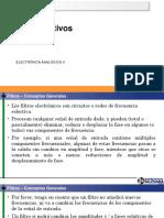 5. Filtros Activos Ok(1)