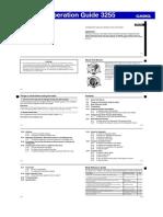 qw3255.pdf