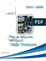 PDM_1501_1.pdf