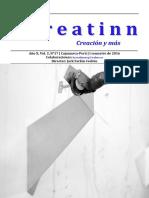 Revista Kcreatinn N° 17