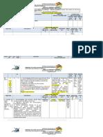 Planificacion Delitos Ec 2016-II ACTUAL