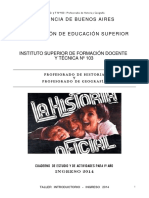 cuadernillo_2014_CIENCIAS_SOCIALES.pdf