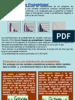 distribuciones-discretas