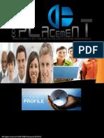 Ccie Placement Company Profile (1)