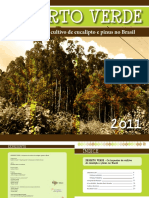 8.-Caderno Deserto Verde