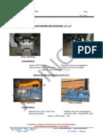 Catalogo_JAINGS.doc